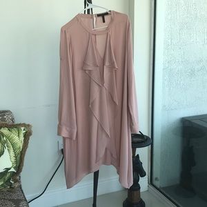 Bcbg woman dress